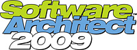 Software Architect 2009